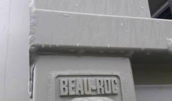 Beau-Rock Box full