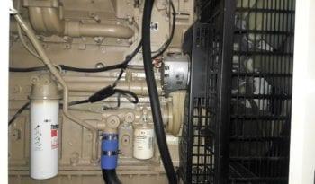 Doosan G570 Generator full
